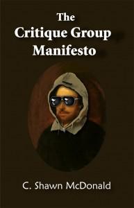 CGManifesto csm Half size high rez